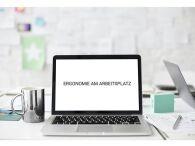 Ergonomische Werbeartikel | © Pixabay