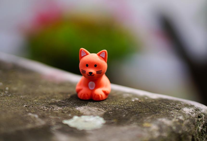 Giveaways für Azubis   Abb. 1, 2 u. 3: © Pixabay