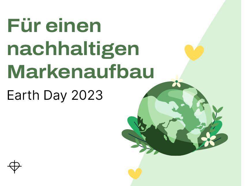 Nachhaltiges Marketing