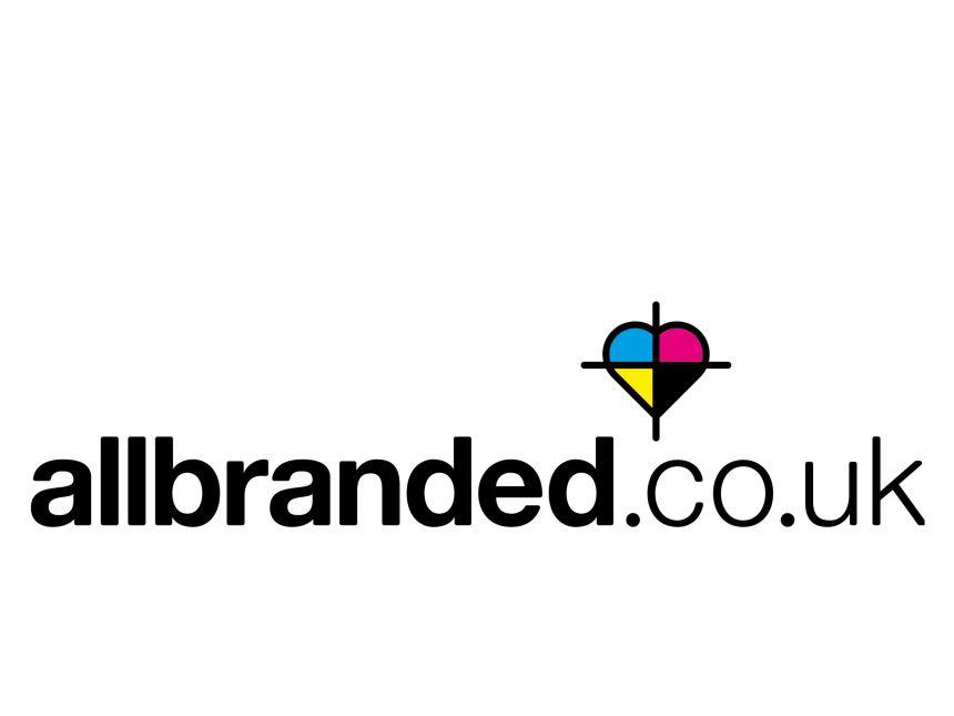 Expansion nach England | © allbranded Design