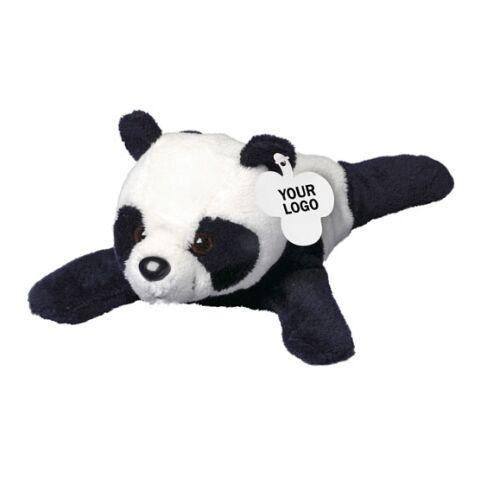 Plüsch Panda Nero