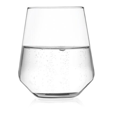 Rastal Harmony Wasser 41,5 cl