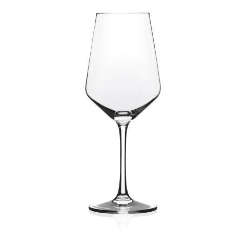 Rastal Harmony Weißwein 35 cl