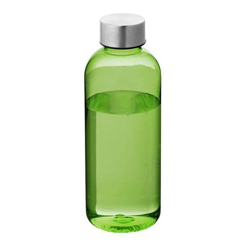 Spring Flasche grün | ohne Werbeanbringung | Nicht verfügbar | Nicht verfügbar