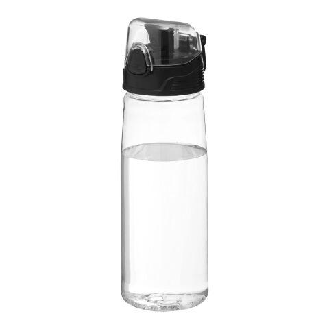 Capri 700 ml Tritan™ Sportflasche Standard | weiß | ohne Werbeanbringung | Nicht verfügbar | Nicht verfügbar