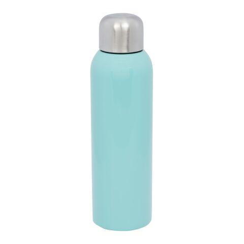 Guzzle 820 ml Sportflasche mintgrün   ohne Werbeanbringung   Nicht verfügbar   Nicht verfügbar
