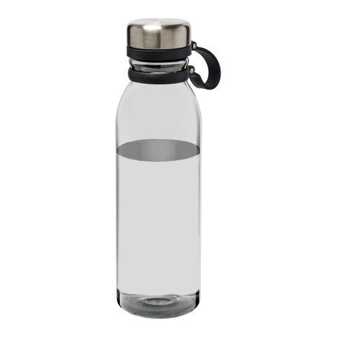 Darya 800 ml Tritan™ Sportflasche