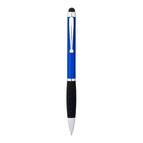 Ziggy Stylus Kugelschreiber Standard   blau-schwarz   ohne Werbeanbringung   Nicht verfügbar   Nicht verfügbar