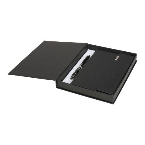 Tactical Notizbuch-Geschenkset