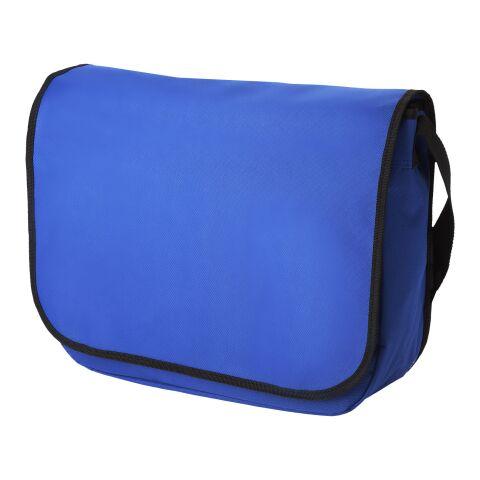 Malibu Umhängetasche royalblau | Nicht Anwendbar | ohne Werbeanbringung | Nicht verfügbar | Nicht verfügbar | Nicht verfügbar