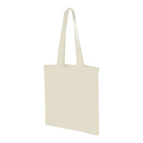 Carolina Baumwoll Tragetasche Standard | natur | ohne Werbeanbringung | Nicht verfügbar | Nicht verfügbar | Nicht verfügbar