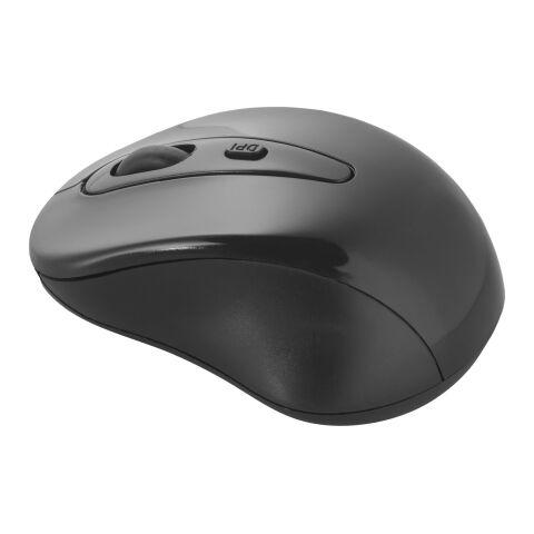 Stanford drahtlos Maus schwarz | ohne Werbeanbringung | Nicht verfügbar | Nicht verfügbar