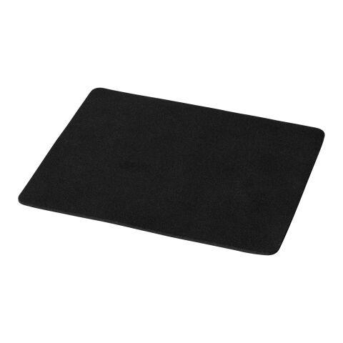 Heli flexibles Mauspad schwarz | ohne Werbeanbringung | Nicht verfügbar | Nicht verfügbar | Nicht verfügbar