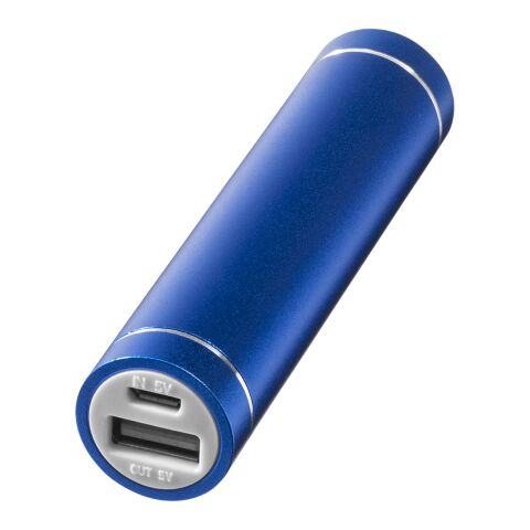 Bolt Alu Powerbank 2200 mAh