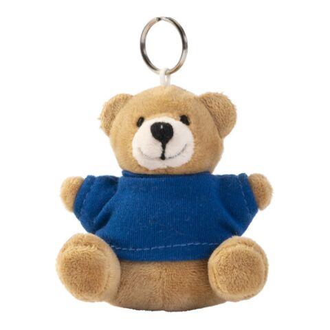 Teddybär Schlüsselanhänger 'Ted'