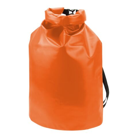 Halfar Drybag SPLASH 2