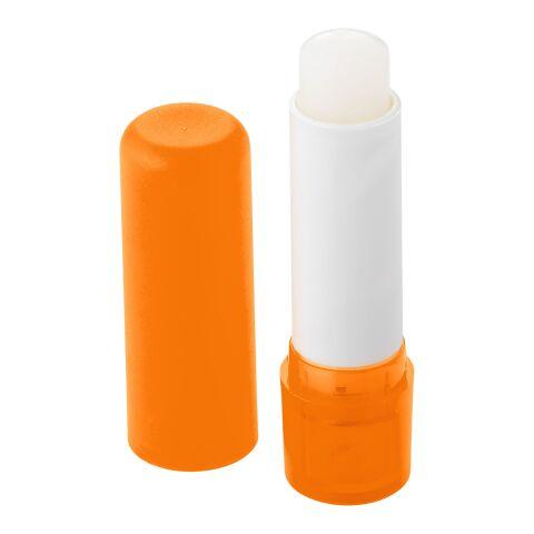 Deale Lippenpflegestift Standard | orange | ohne Werbeanbringung | Nicht verfügbar | Nicht verfügbar