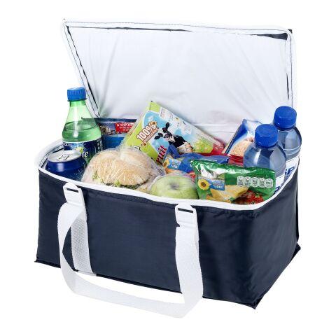 Larvik Kühltasche Standard   marineblau   ohne Werbeanbringung   Nicht verfügbar   Nicht verfügbar