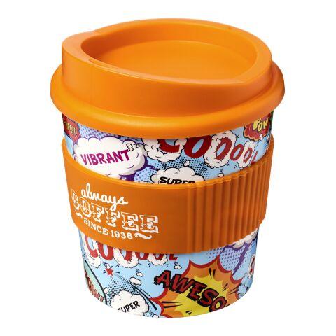 Brite-Americano® Primo 250 ml Becher mit Schutzring