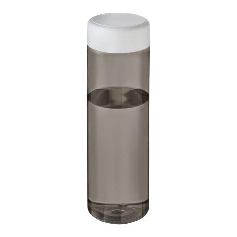 H2O Vibe 850 ml Sportflasche mit Drehdeckel