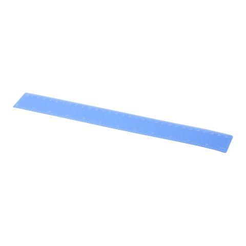 Rothko 30 cm PP Lineal