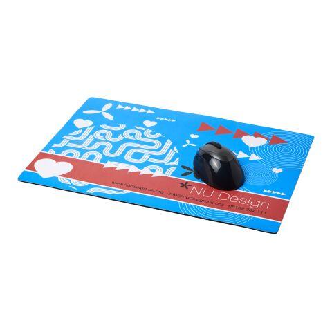 Q-Mat® A3-Countermatte schwarz   ohne Werbeanbringung   Nicht verfügbar   Nicht verfügbar