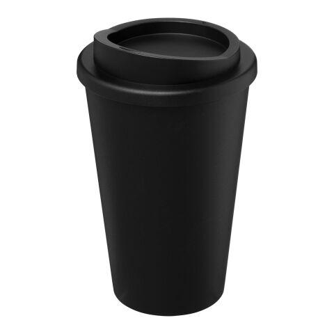 Americano® recycelter isolierter 350 ml Becher