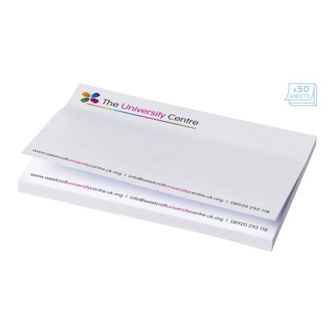 Sticky-Mate® Haftnotizen 100 x 150 mm