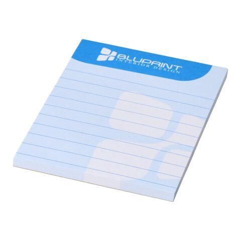 Desk-Mate® A7 Schreibblock