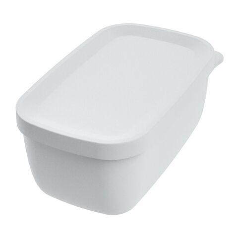 koziol Liquid safe box CANDY S