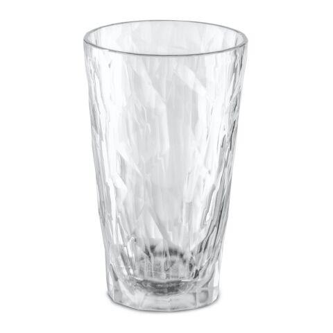 koziol Superglas 300ml CLUB NO. 6