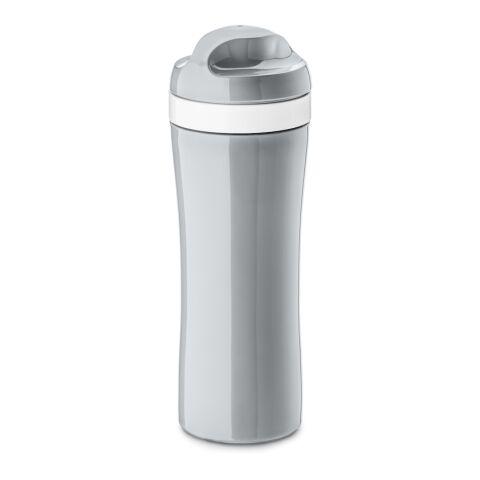 koziol Trinkflasche 425ml OASE