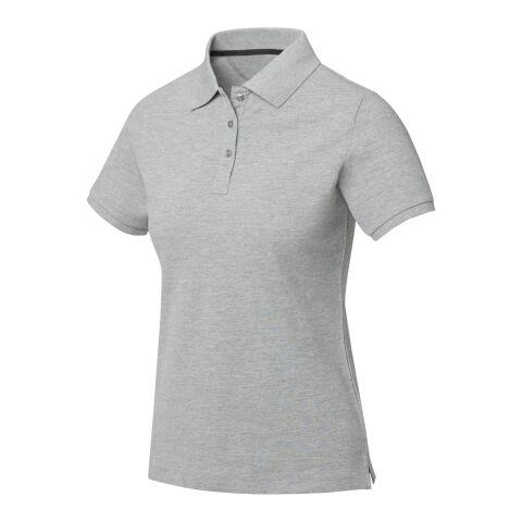 various colors 9da73 5ad95 Polo Shirts online bedrucken // allbranded Werbeartikel