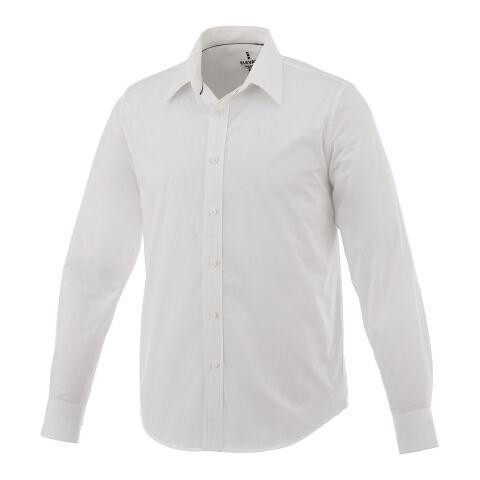 Hamell langärmliges Hemd