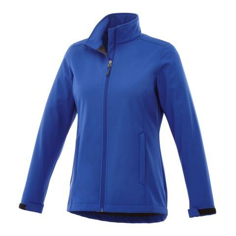 Maxson Damen Softshell Jacke classic royalblau | S | ohne Werbeanbringung | Nicht verfügbar | Nicht verfügbar | Nicht verfügbar