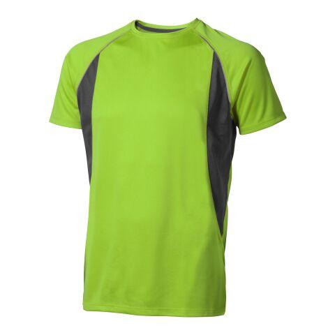 buy popular d8af4 5bfc0 T-Shirts bedrucken - Werbeartikel mit Logo | allbranded