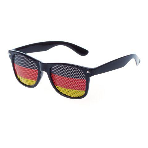 Wayfarer Fanbrille Deutschland WM
