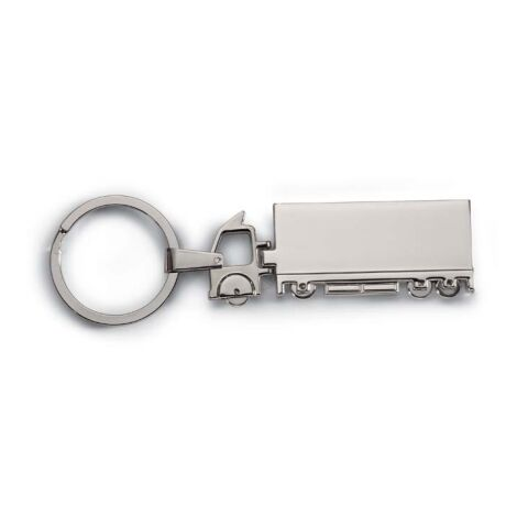 Schlüsselring, Truck