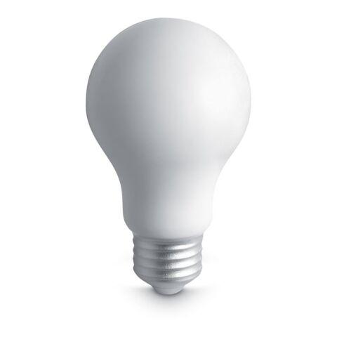 Anti-Stress-Glühbirne