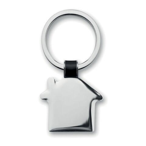 Schlüsselring Haus