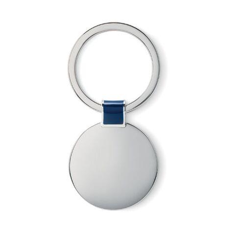 Schlüsselring, rund