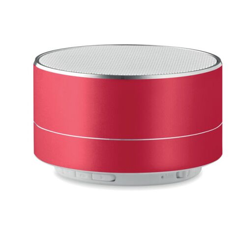 2.1 Bluetooth Lautsprecher