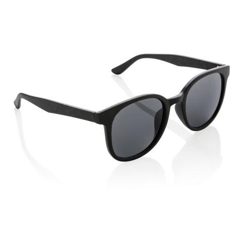 ECO Weizenstroh Sonnenbrille