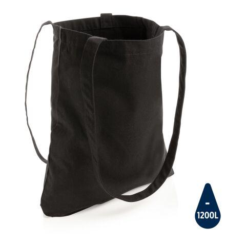 Impact Aware™ recycelte Baumwolltasche