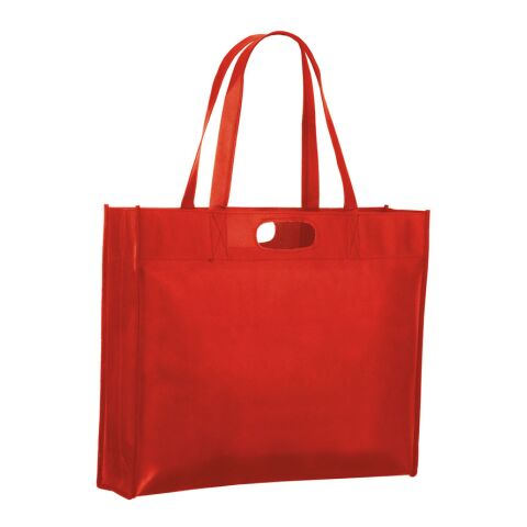 PP-Tasche 44x38cm City Shopper Bag
