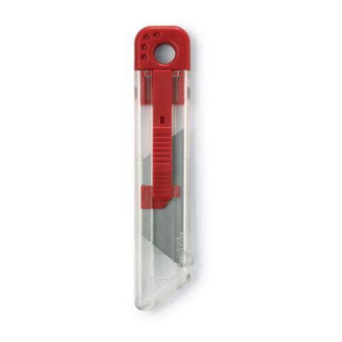 Einziehbares Cuttermesser