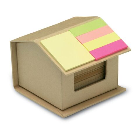 Notizzettelbox