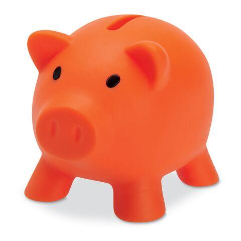 Sparschwein Schweinsiki