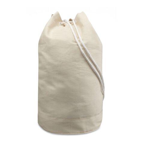 Seesack aus Baumwolle Ø 24 X 45 CM