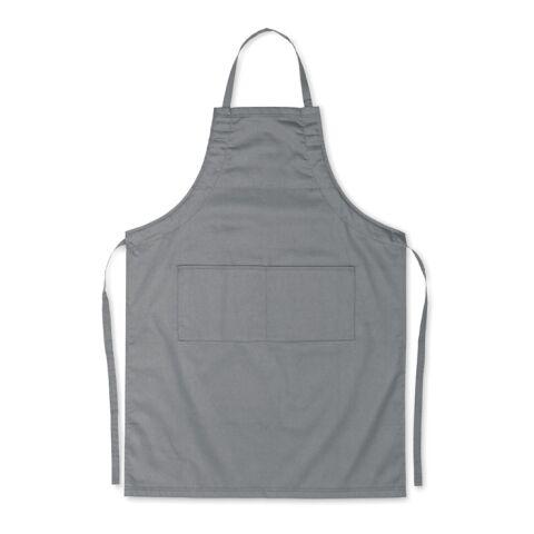 Küchenschürze grau   ohne Werbeanbringung   Nicht verfügbar   Nicht verfügbar   Nicht verfügbar